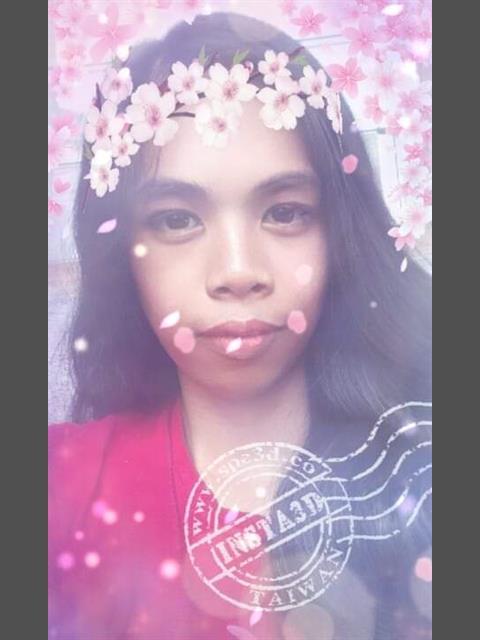Jheeva profile photo 4