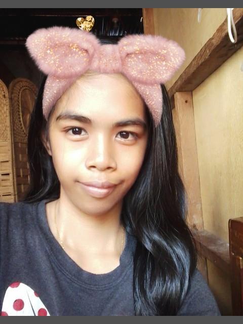 Jheeva profile photo 7