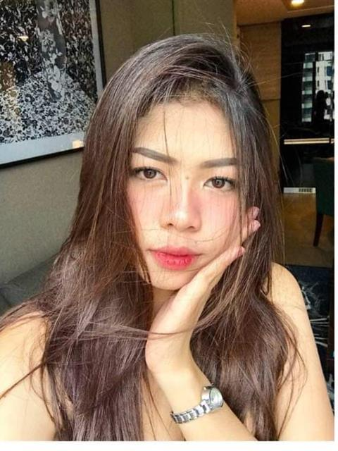 Dating profile for Maharlika from Davao City, Philippines