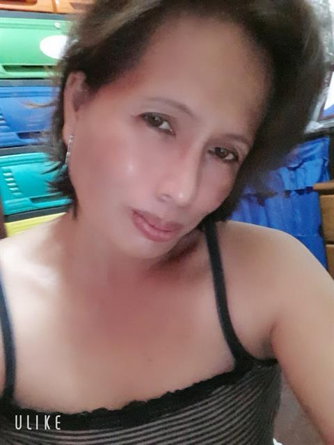 Dating profile for terry123 from Davao City, Philippines
