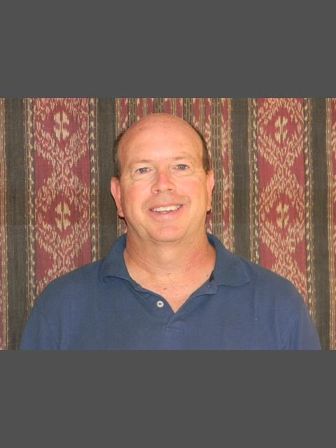 Dating profile for Andy62 from Austin, United States