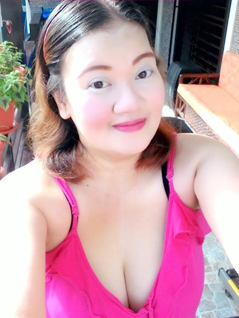 prettyquiet profile photo 1