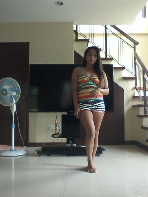 Janegabonada profile photo 1