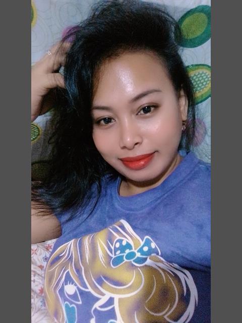 Claudin Mae profile photo 2