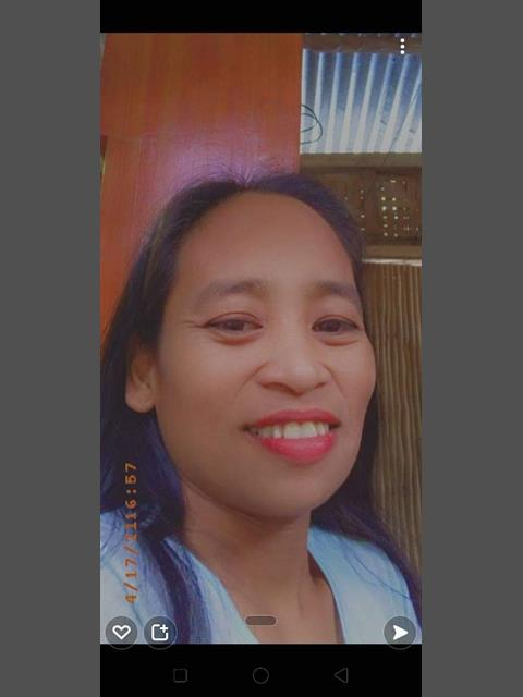 Dating profile for fania42 from General Santos City, Philippines