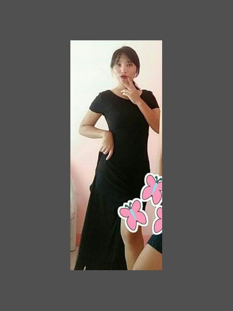 jenelyn pagadora profile photo 8