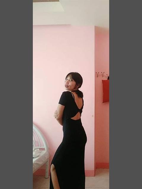 jenelyn pagadora profile photo 24