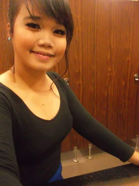 Dating profile for iamstellamay from Davao City, Philippines