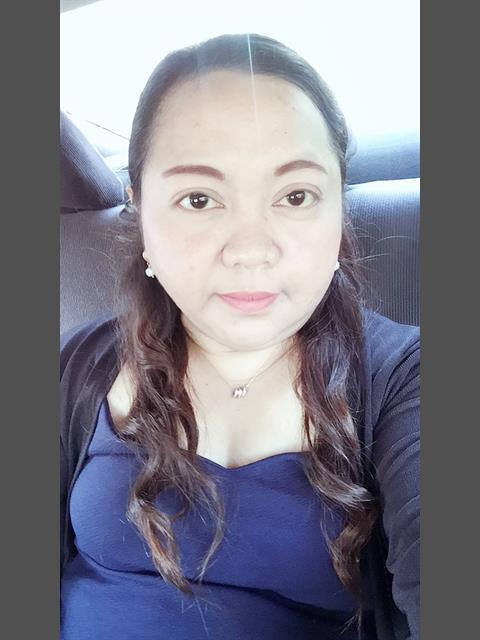 ReginaAlpez profile photo 0
