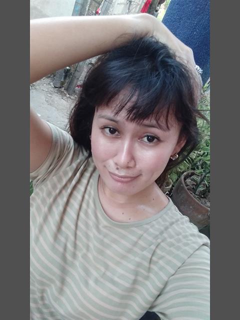 Lannel profile photo 0