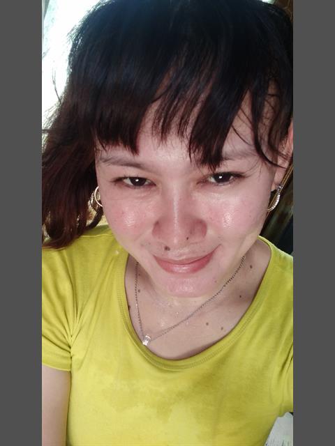 Lannel profile photo 2