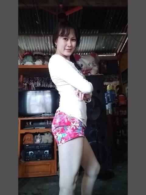 Lannel profile photo 4