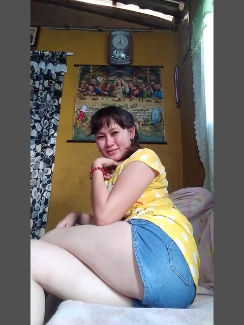 Lannel profile photo 6