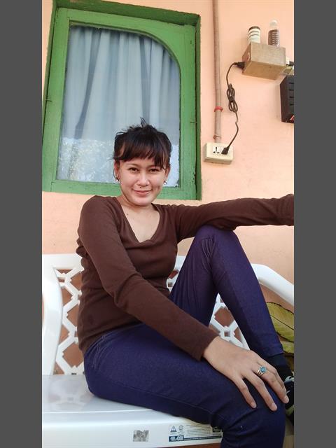 Lannel profile photo 10