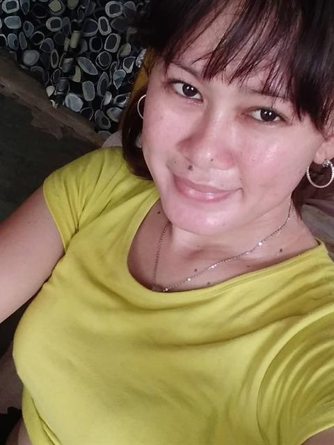 Lannel profile photo 11