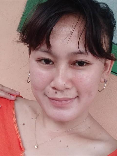 Lannel profile photo 13