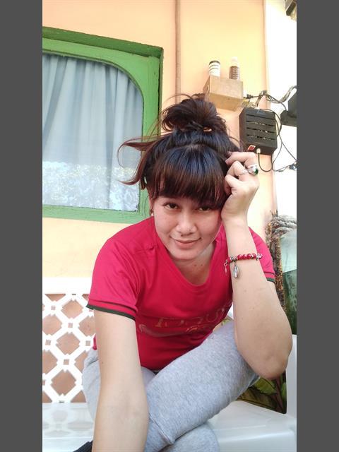 Lannel profile photo 15