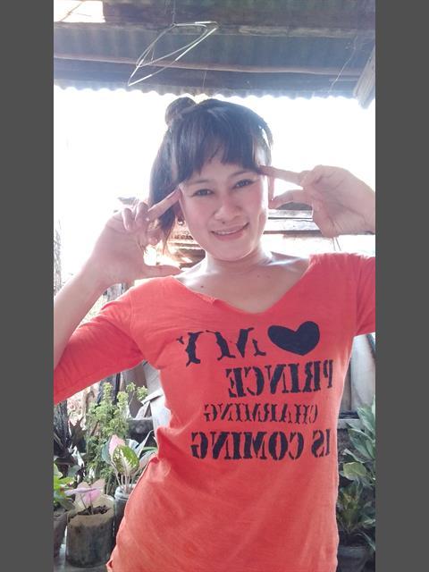 Lannel profile photo 18
