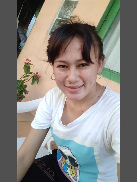 Lannel profile photo 19