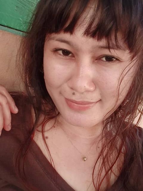 Lannel profile photo 20