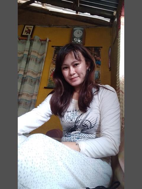 Lannel profile photo 21