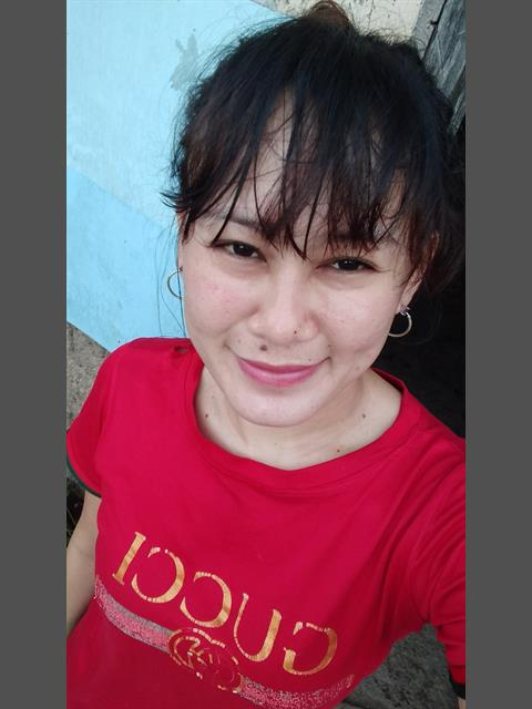 Lannel profile photo 23