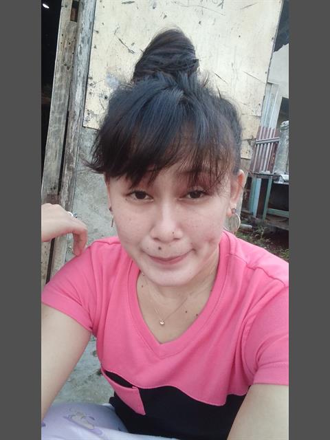 Lannel profile photo 26
