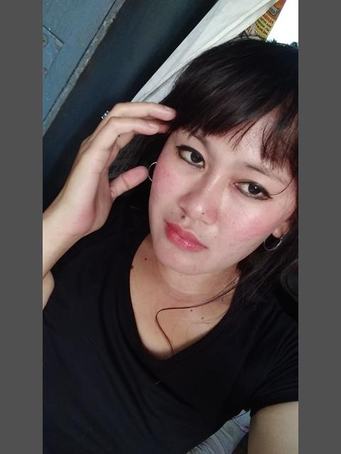 Lannel profile photo 27