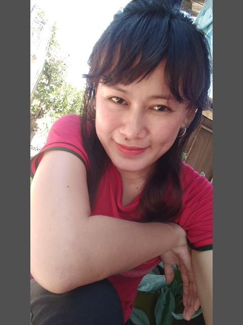 Lannel profile photo 28