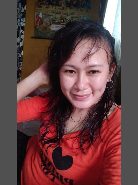 Lannel profile photo 29