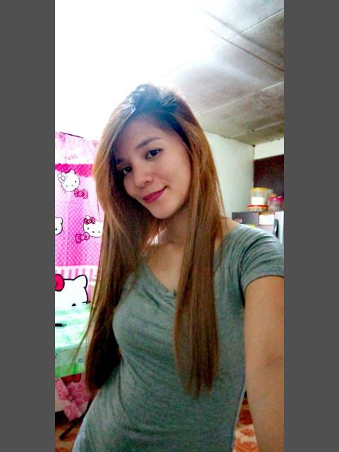 Tanya profile photo 0