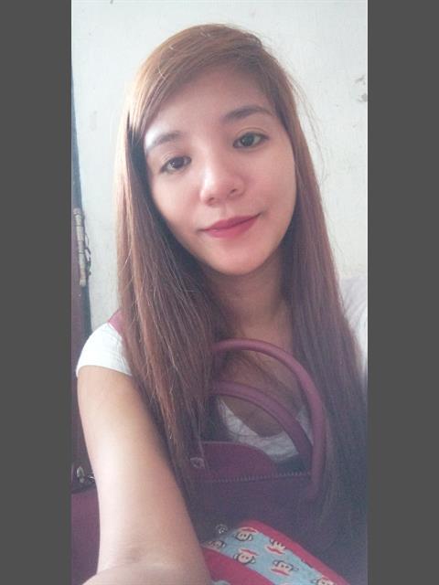 Tanya profile photo 1