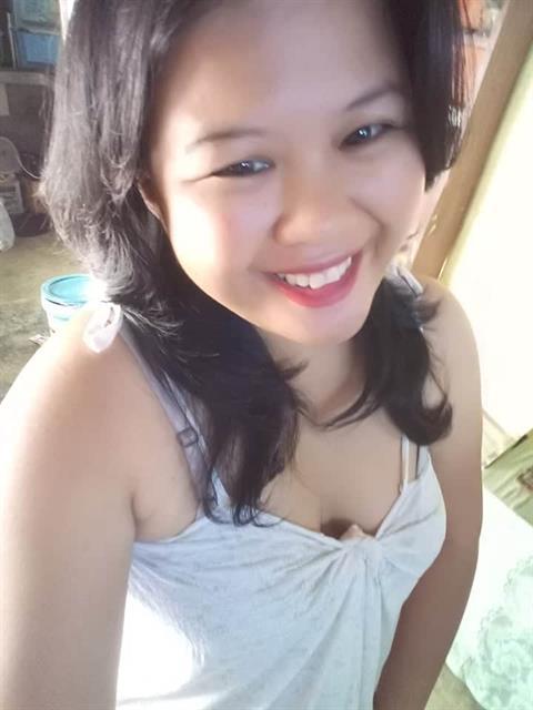 YourLADYLove02 profile photo 2