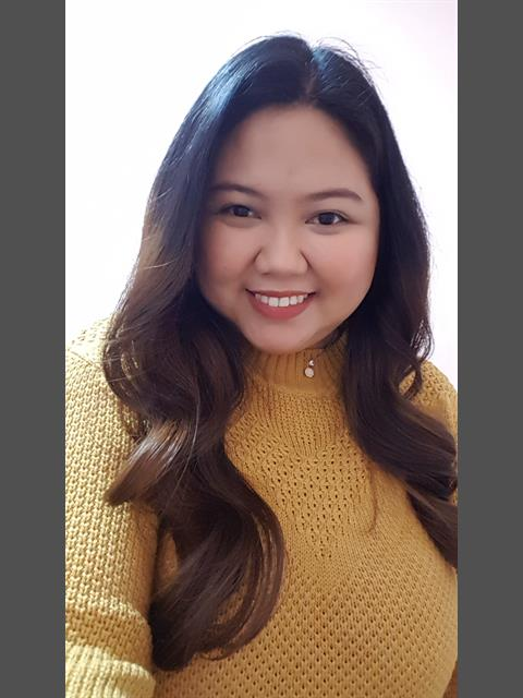 Dating profile for 123Erica from Quezon City, Philippines