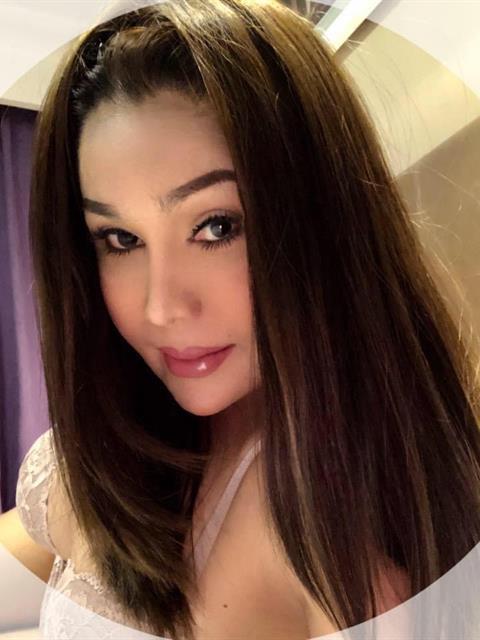 Leyca143 profile photo 2