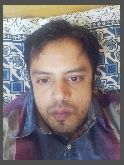 Rohit profile photo 0