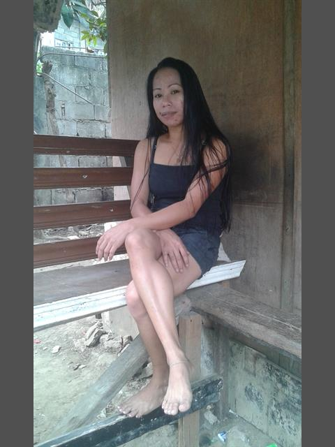 Dating profile for nikks from Manila Philipines, Philippines
