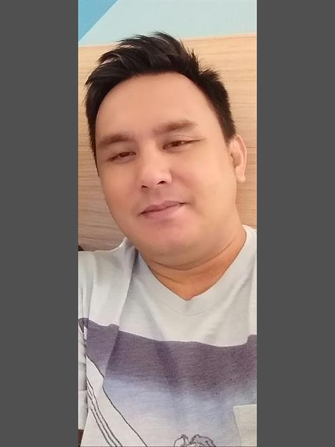 Dating profile for jnavarro82 from Quezon City, Philippines