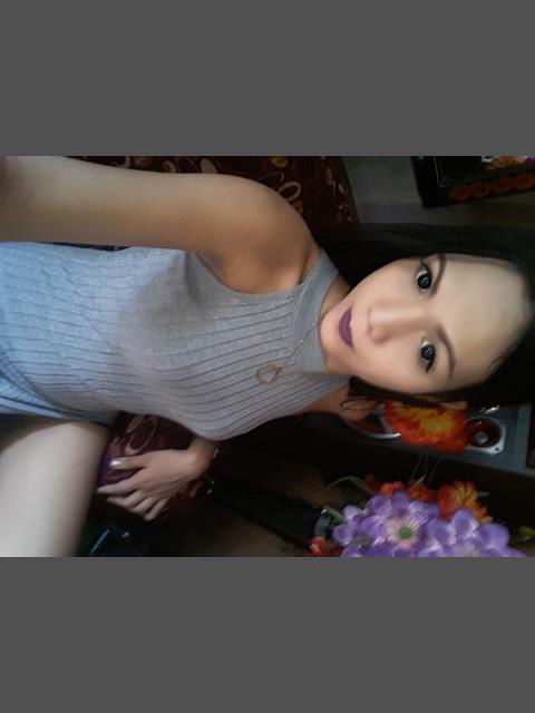 Lindarojas32 profile photo 1