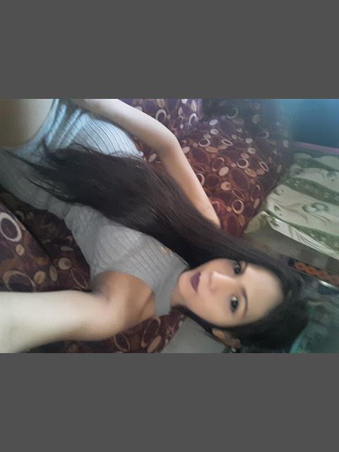 Lindarojas32 profile photo 3