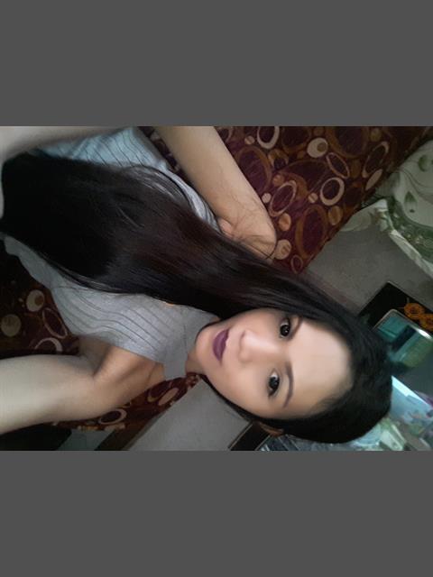 Lindarojas32 profile photo 4