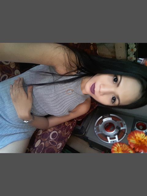 Lindarojas32 profile photo 5