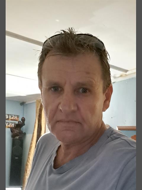 Dating profile for Kipper from Coonarr  4670, Australia