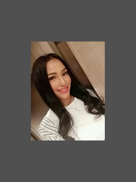 Dating profile for prim laura from Manila, Philippines