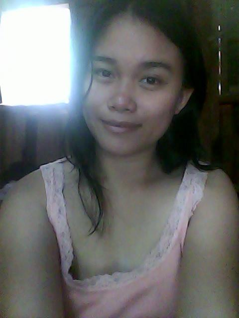 Dating profile for jeljel18 from Cagayan De Oro City, Philippines
