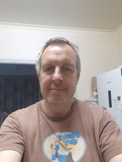 Dating profile for ozcape from Morwell, Australia