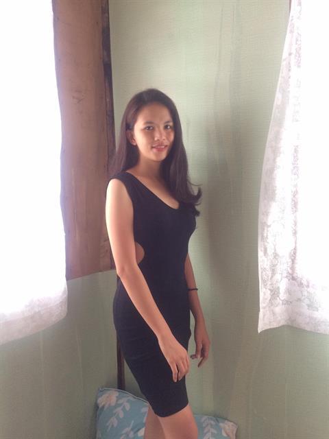 amazingfilipina profile photo 1