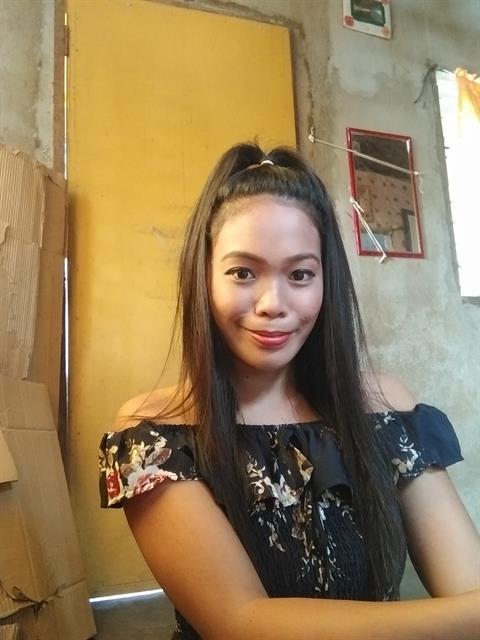 Ladymich profile photo 1