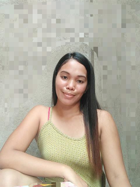 Ladymich profile photo 2
