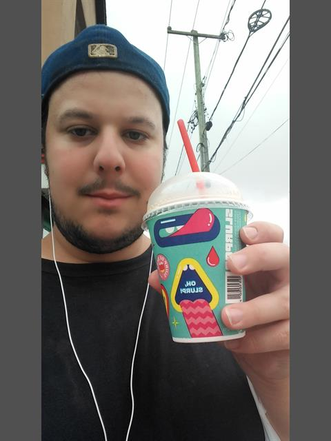 Dating profile for Snackasm from Detroit, United States